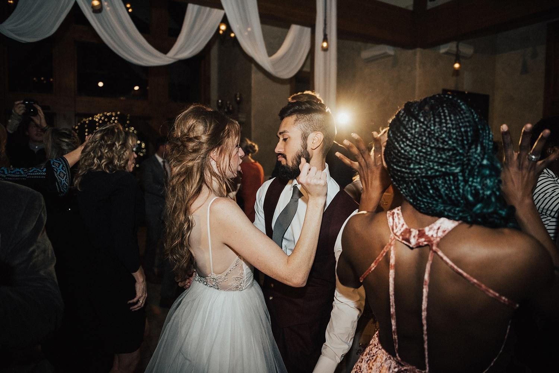 Nate-shepard-photography-engagement-wedding-photographer-denver_0097.jpg
