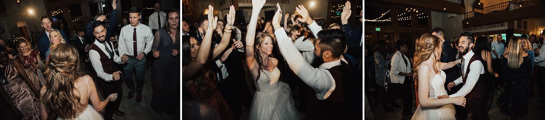 Nate-shepard-photography-engagement-wedding-photographer-denver_0098.jpg