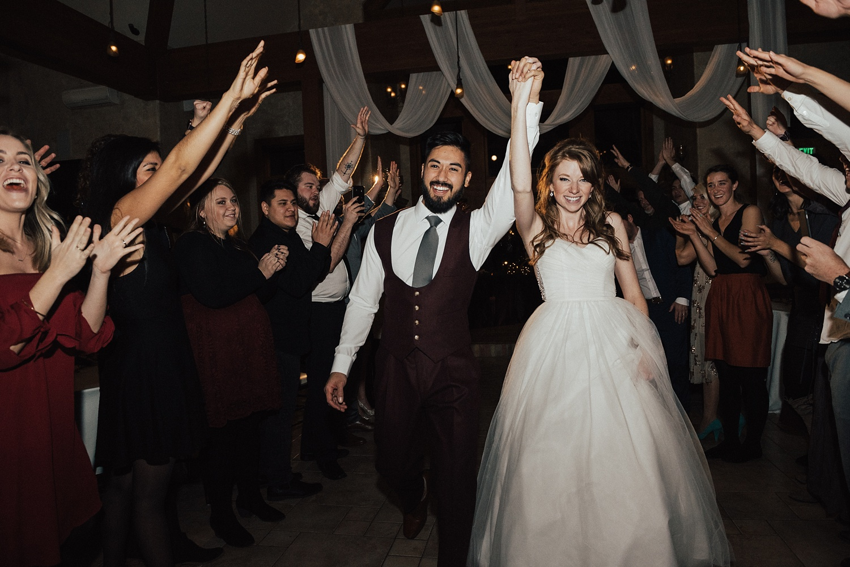 Nate-shepard-photography-engagement-wedding-photographer-denver_0099.jpg
