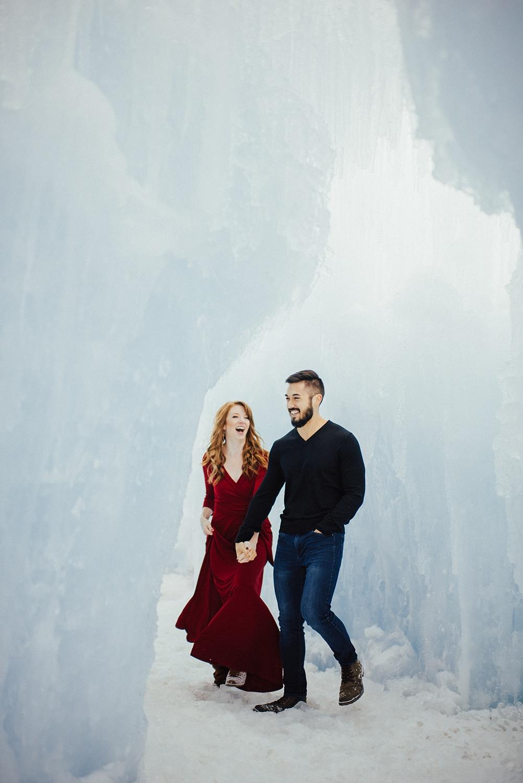 Nate-shepard-photography-engagement-wedding-photographer-denver_0102.jpg