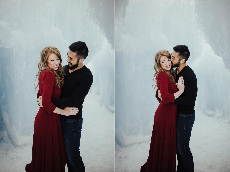 Nate-shepard-photography-engagement-wedding-photographer-denver_0104.jpg