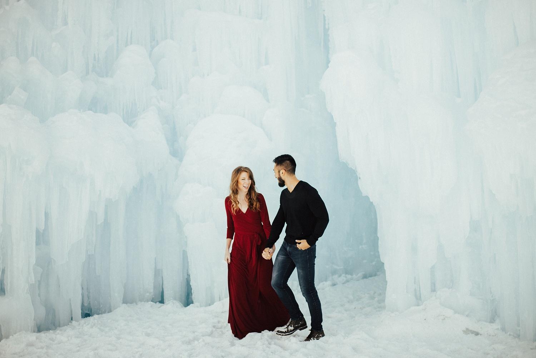 Nate-shepard-photography-engagement-wedding-photographer-denver_0107.jpg