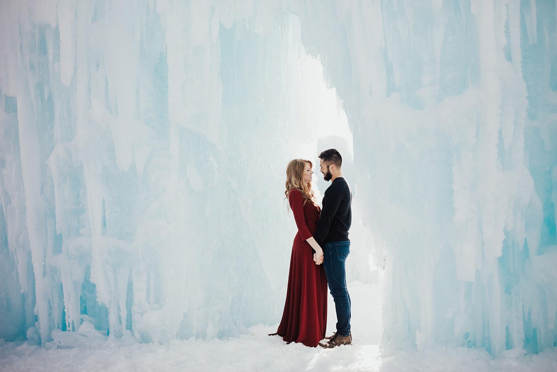 Nate-shepard-photography-engagement-wedding-photographer-denver_0111.jpg