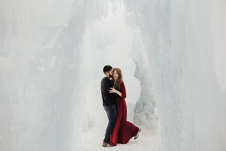 Nate-shepard-photography-engagement-wedding-photographer-denver_0118.jpg