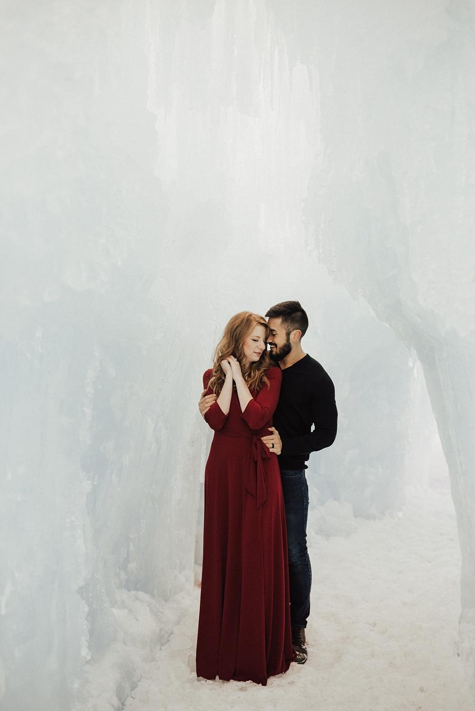 Nate-shepard-photography-engagement-wedding-photographer-denver_0121.jpg