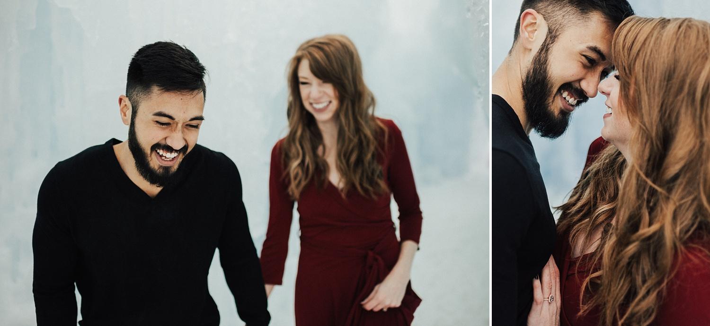 Nate-shepard-photography-engagement-wedding-photographer-denver_0122.jpg