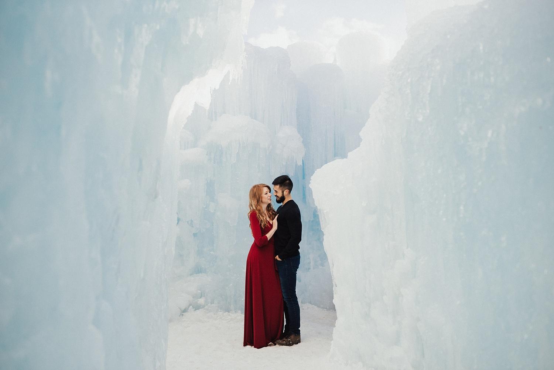 Nate-shepard-photography-engagement-wedding-photographer-denver_0126.jpg