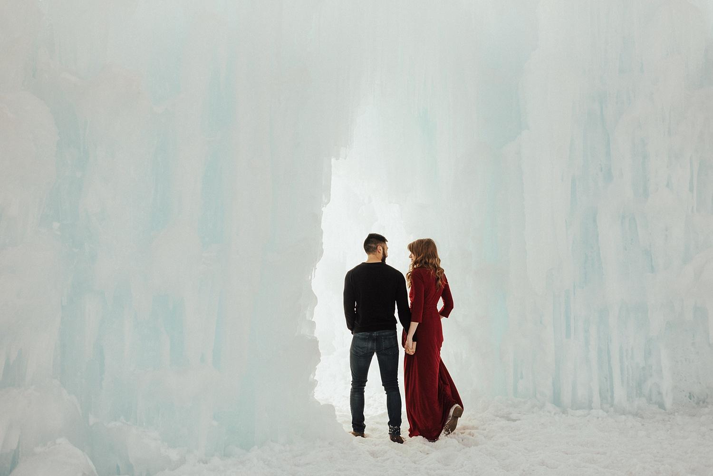 Nate-shepard-photography-engagement-wedding-photographer-denver_0129.jpg