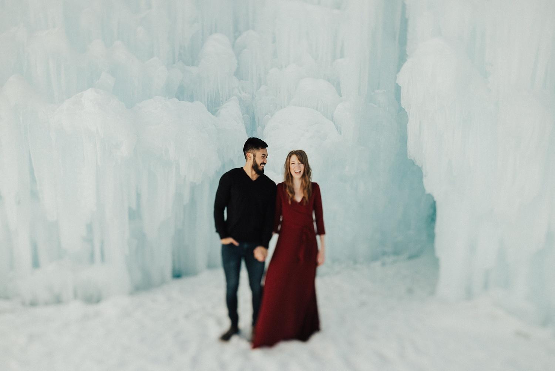 Nate-shepard-photography-engagement-wedding-photographer-denver_0130.jpg