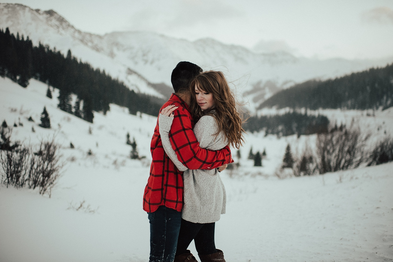 Nate-shepard-photography-engagement-wedding-photographer-denver_0139.jpg