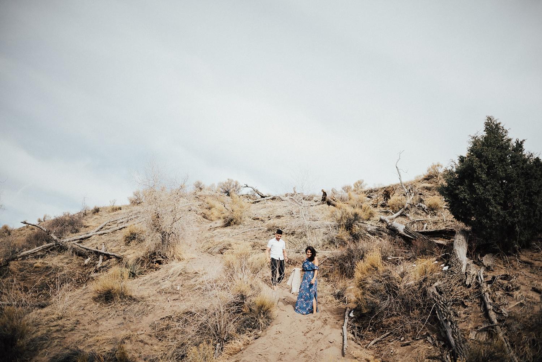 Nate-shepard-photography-engagement-wedding-photographer-denver_0141.jpg