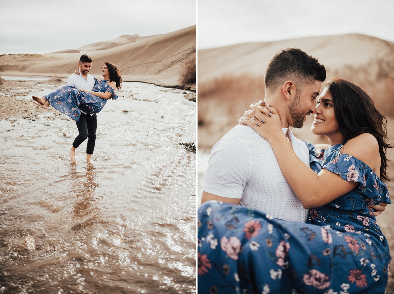 Nate-shepard-photography-engagement-wedding-photographer-denver_0143.jpg
