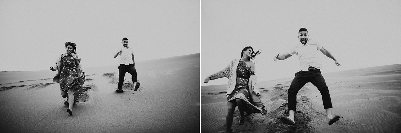 Nate-shepard-photography-engagement-wedding-photographer-denver_0160.jpg