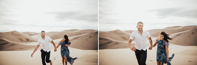 Nate-shepard-photography-engagement-wedding-photographer-denver_0179.jpg