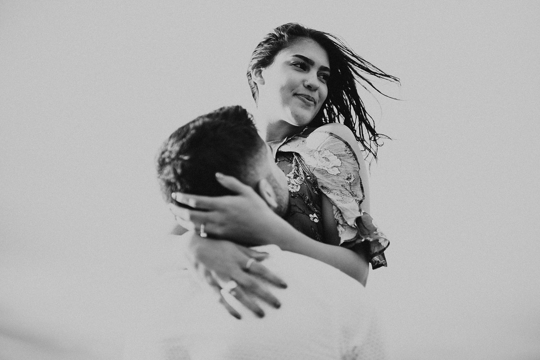 Nate-shepard-photography-engagement-wedding-photographer-denver_0187.jpg