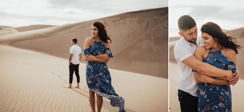 Nate-shepard-photography-engagement-wedding-photographer-denver_0194.jpg