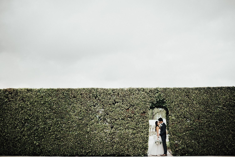 Nate_shepard_photography_engagement_wedding_photographer_denver_colorado_0241.jpg