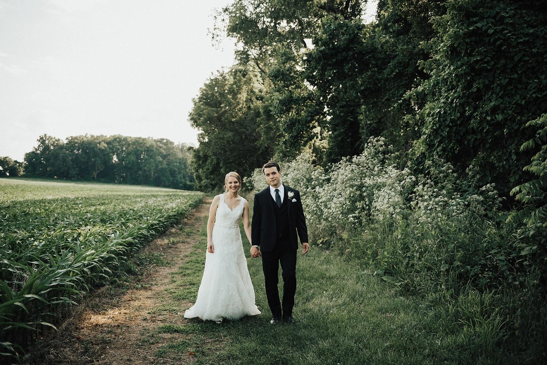 Nate_shepard_photography_engagement_wedding_photographer_denver_colorado_0290.jpg