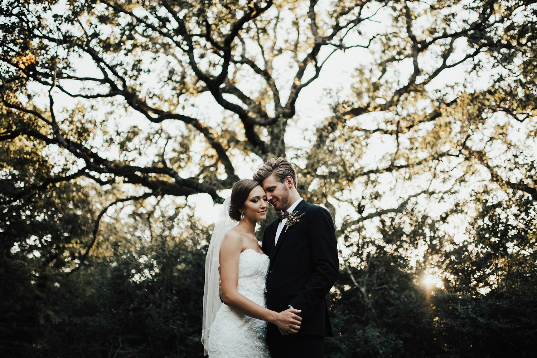 Nate_shepard_photography_engagement_wedding_photographer_denver_colorado_0235.jpg