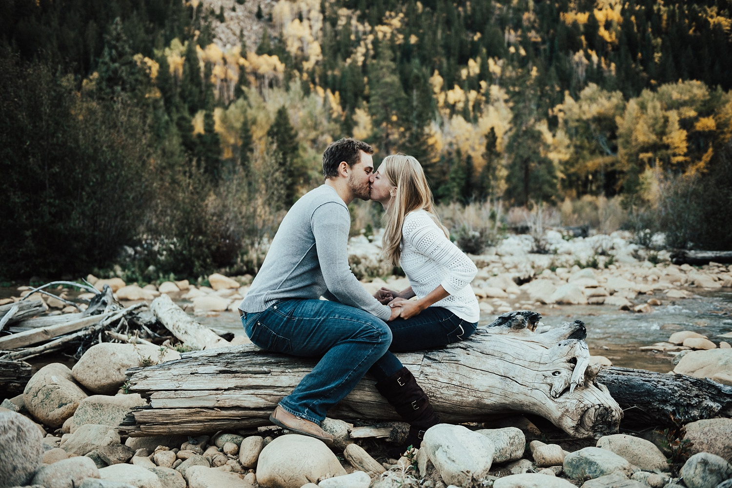 Nate_shepard_photography_engagement_wedding_photographer_denver_colorado_0289.jpg