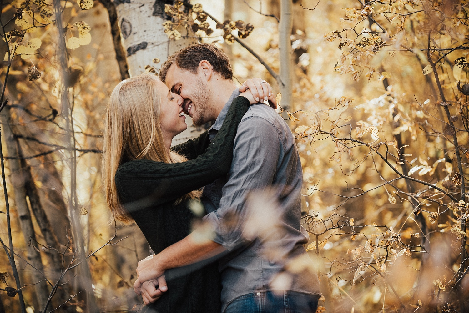 Nate_shepard_photography_engagement_wedding_photographer_denver_colorado_0288.jpg