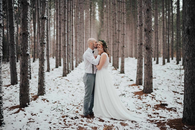 Nate_shepard_photography_engagement_wedding_photographer_denver_colorado_0284.jpg