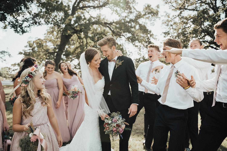 Nate_shepard_photography_engagement_wedding_photographer_denver_colorado_0234.jpg