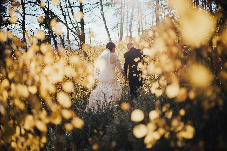 Nate_shepard_photography_engagement_wedding_photographer_denver_colorado_0224.jpg
