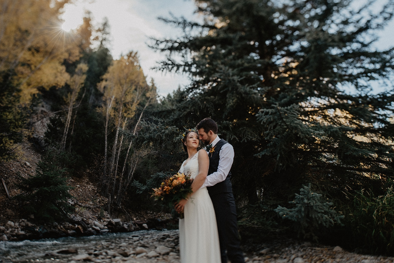 Nate_shepard_photography_engagement_wedding_photographer_denver_colorado_0275.jpg