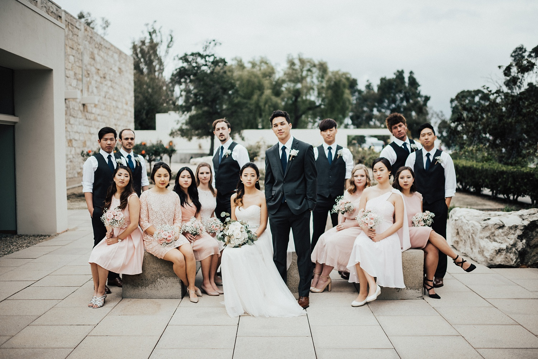 Nate_shepard_photography_engagement_wedding_photographer_denver_colorado_0240.jpg