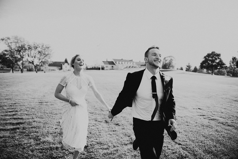 Nate_shepard_photography_engagement_wedding_photographer_denver_colorado_0236.jpg