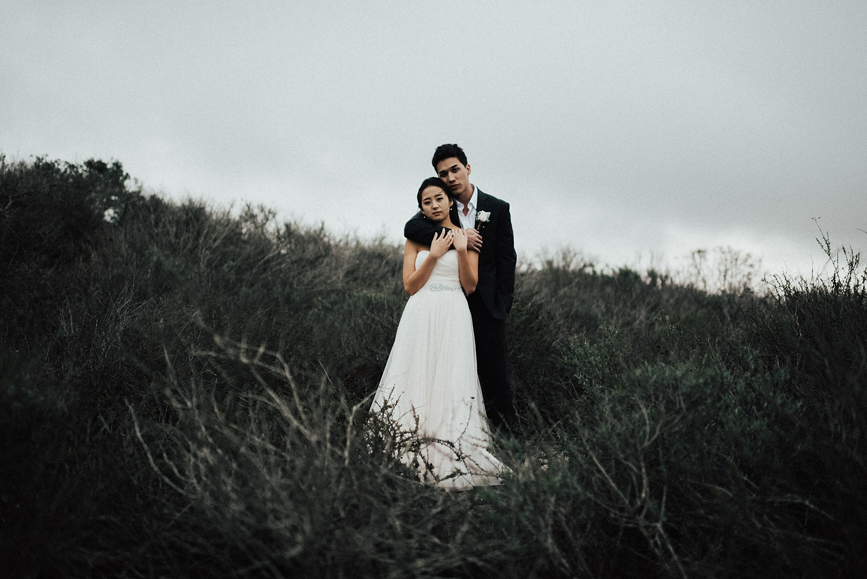 Nate_shepard_photography_engagement_wedding_photographer_denver_colorado_0244.jpg