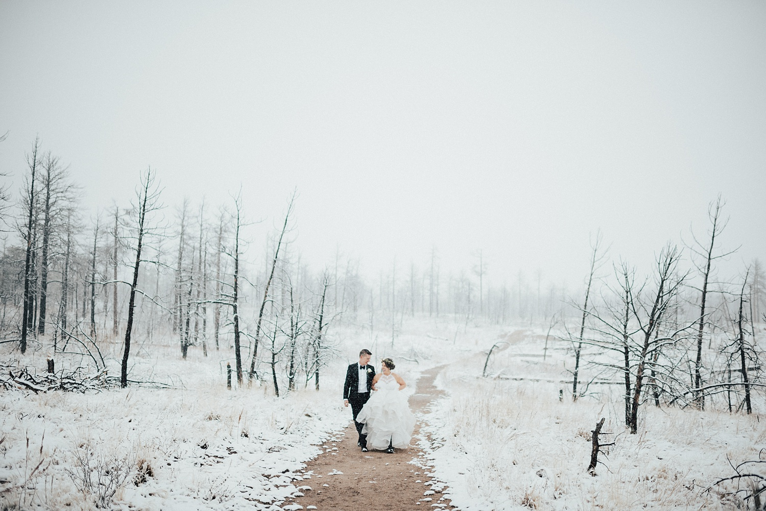 Nate_shepard_photography_engagement_wedding_photographer_denver_colorado_0226.jpg