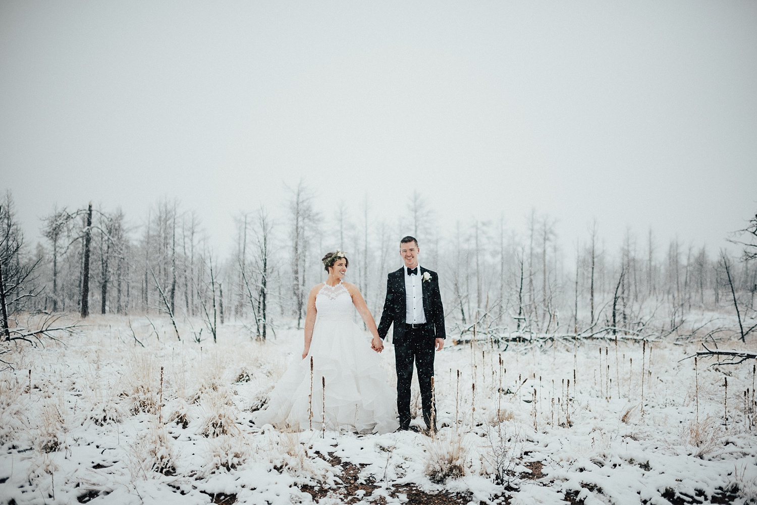 Nate_shepard_photography_engagement_wedding_photographer_denver_colorado_0225.jpg