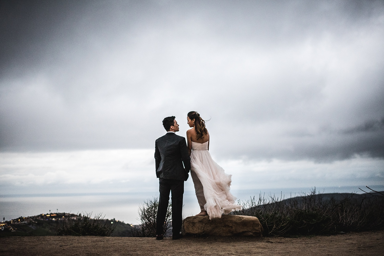 Nate_shepard_photography_engagement_wedding_photographer_denver_colorado_0246.jpg