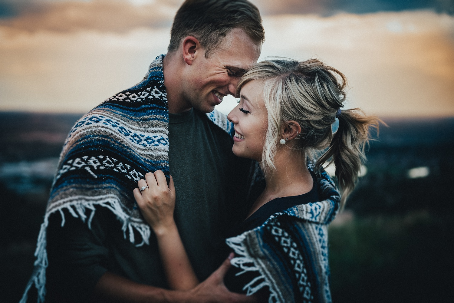 Nate_shepard_photography_engagement_wedding_photographer_denver_colorado_0292.jpg