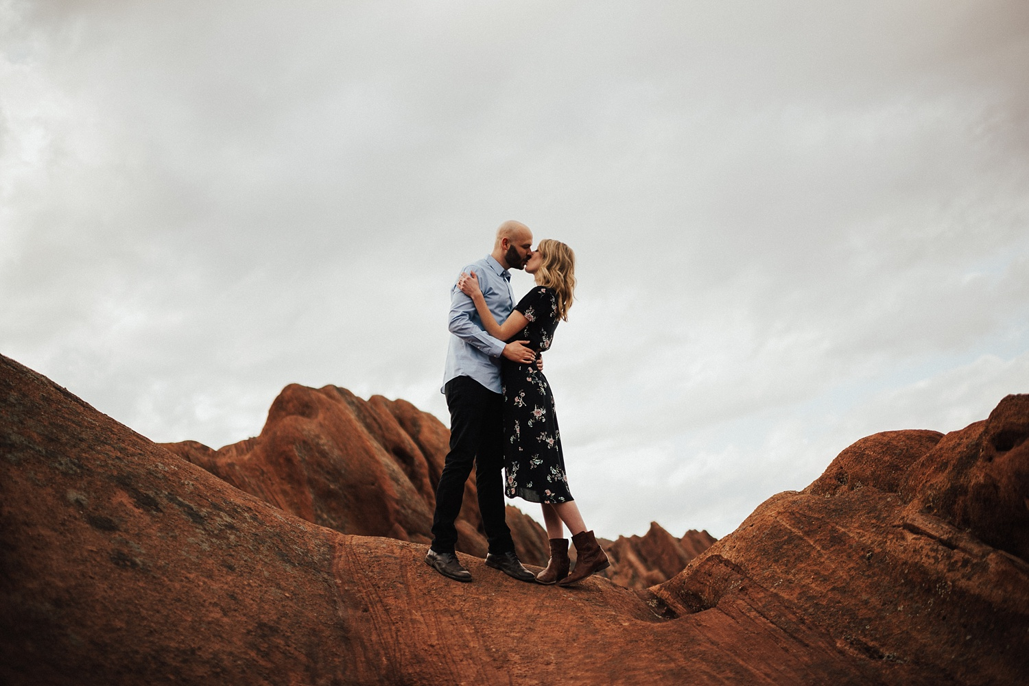 Nate_shepard_photography_engagement_wedding_photographer_denver_colorado_0273.jpg