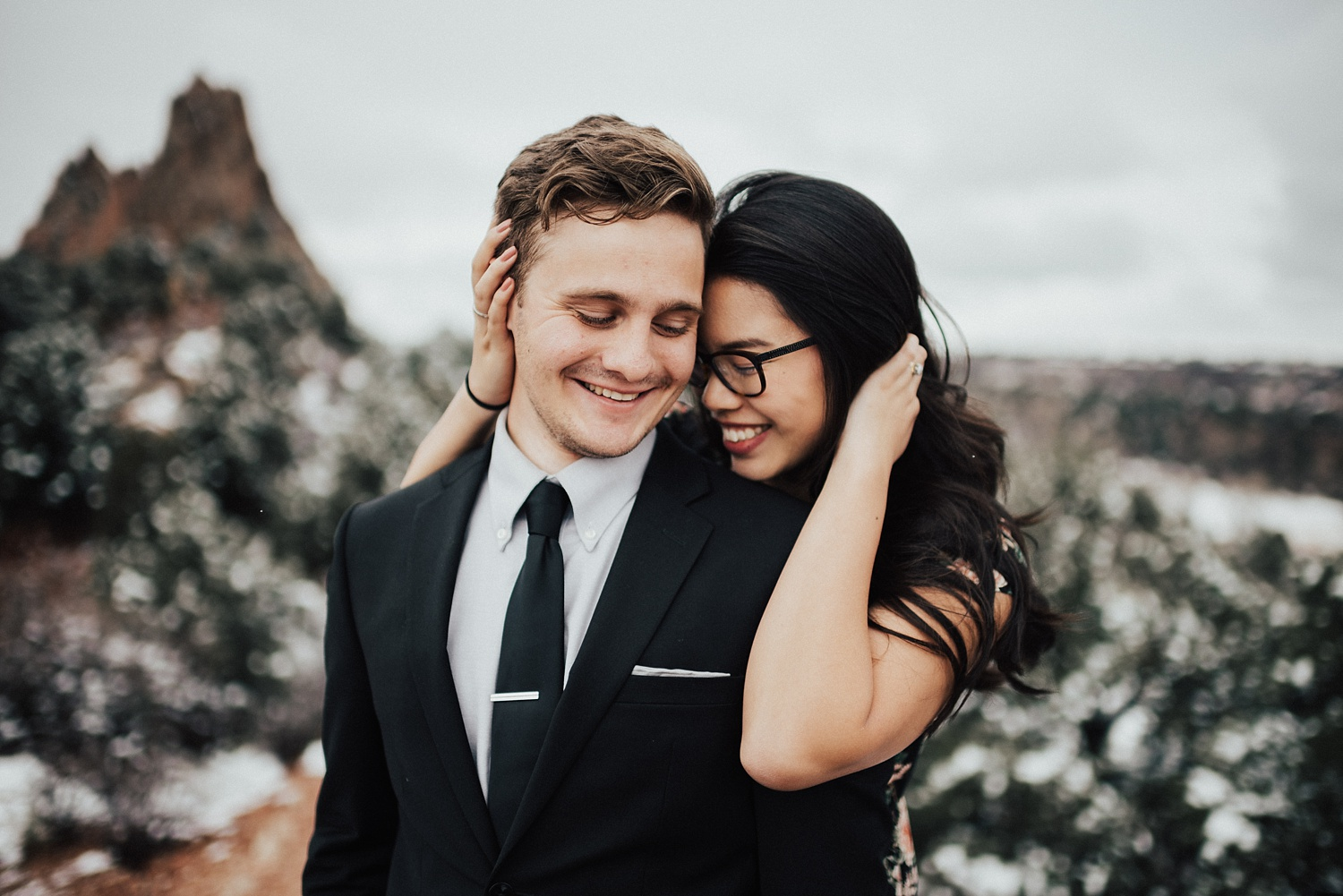 Nate_shepard_photography_engagement_wedding_photographer_denver_colorado_0229.jpg