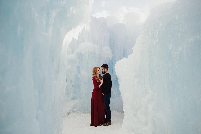 Nate_shepard_photography_engagement_wedding_photographer_denver_colorado_0264.jpg