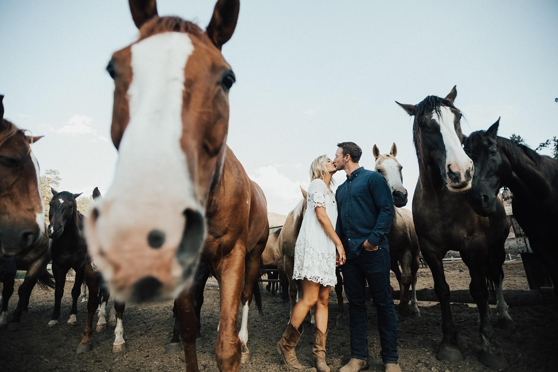 Nate_shepard_photography_engagement_wedding_photographer_denver_colorado_0297.jpg
