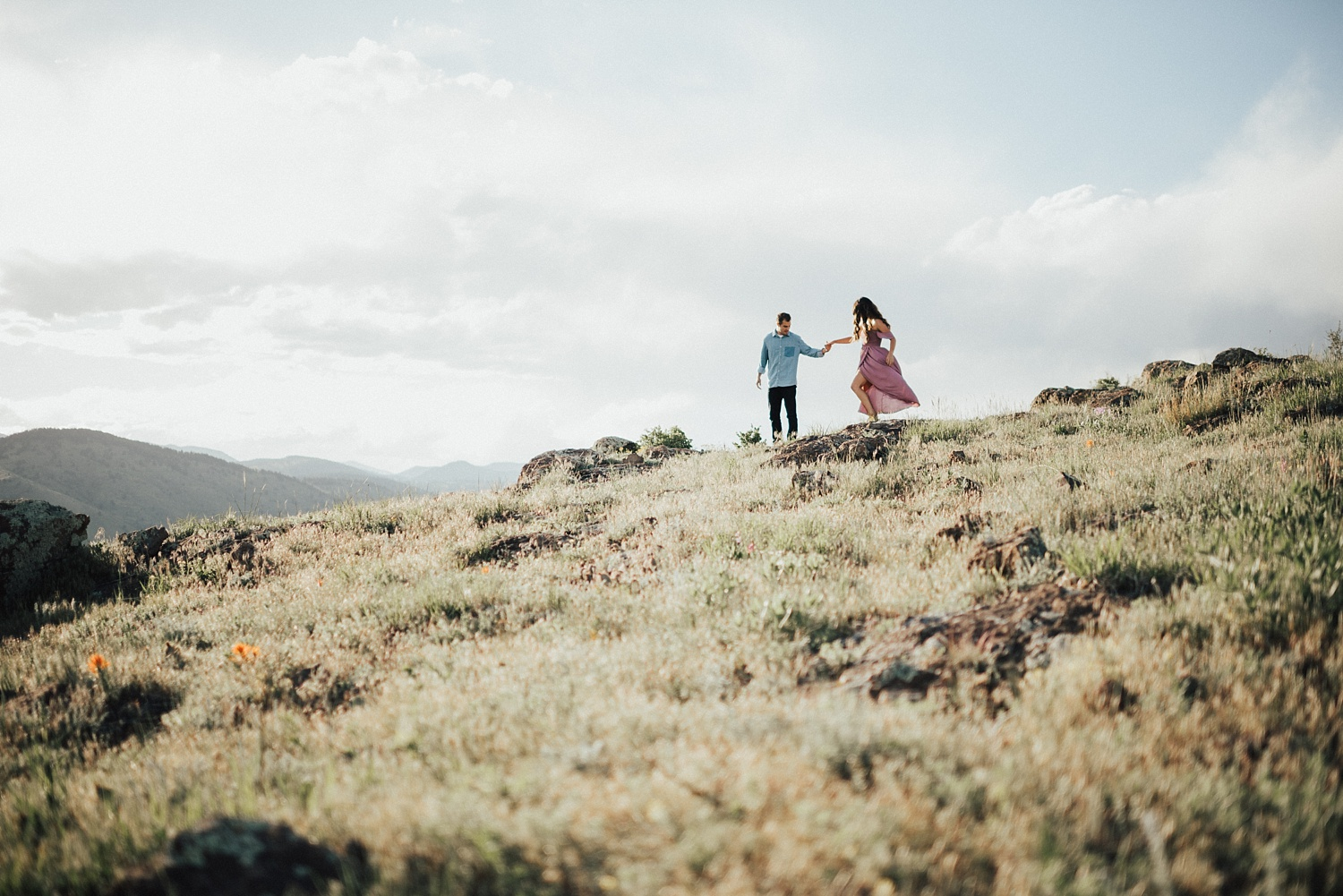 Nate_shepard_photography_colorado_denver_wedding_0418.jpg