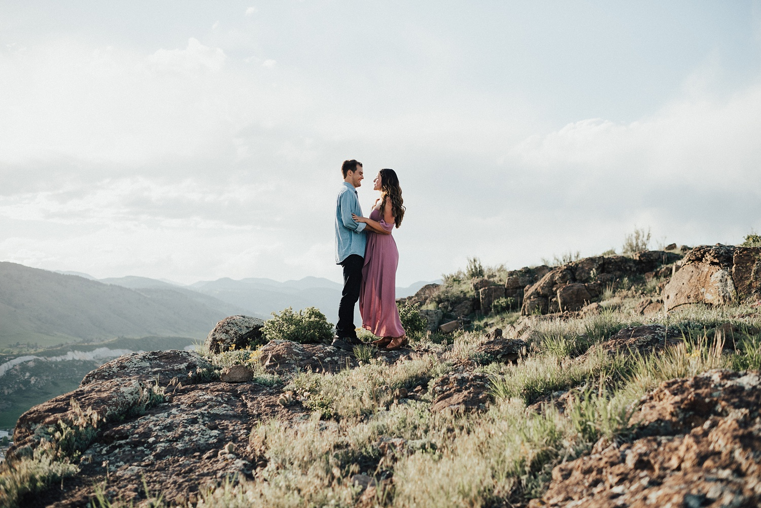 Nate_shepard_photography_colorado_denver_wedding_0419.jpg