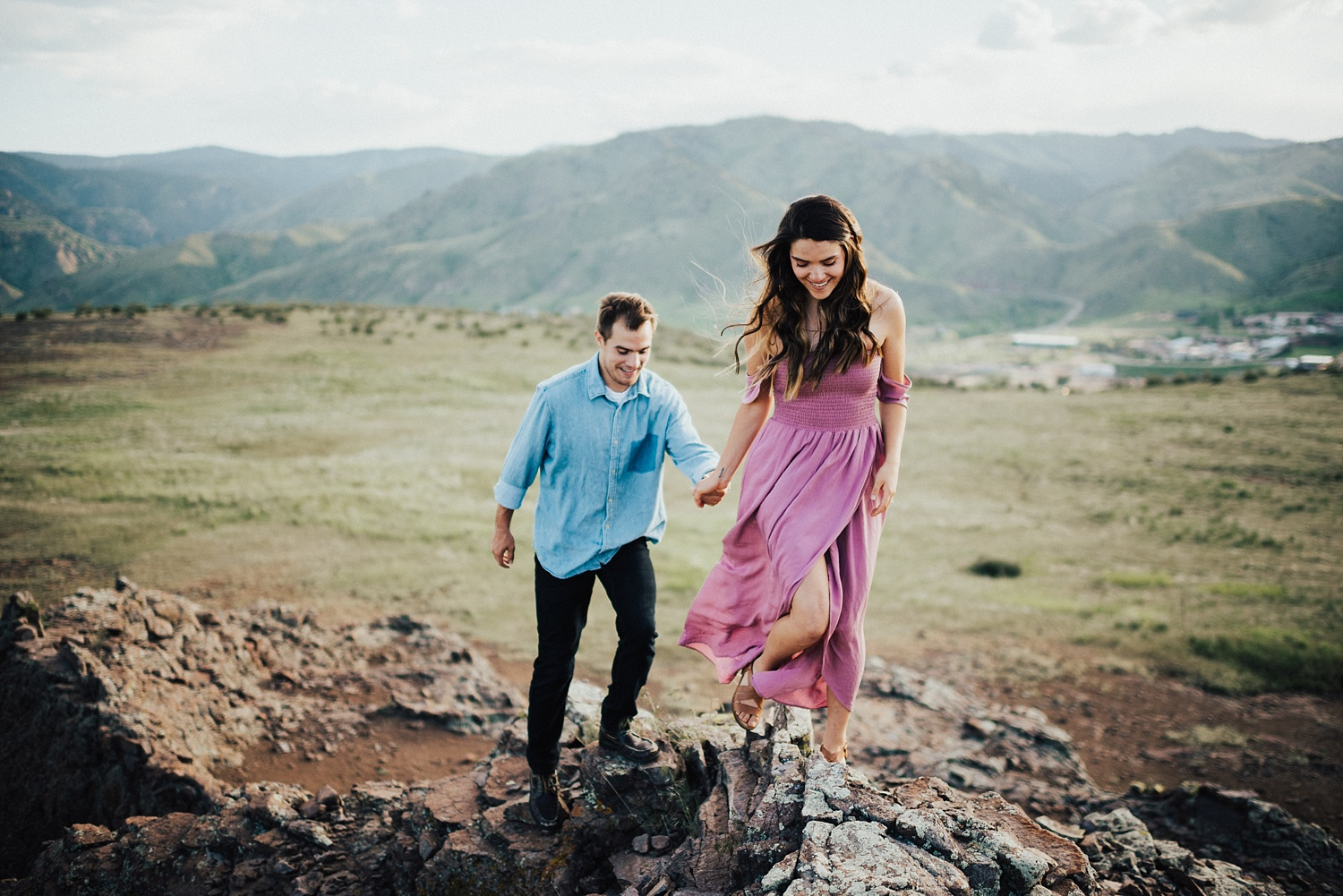 Nate_shepard_photography_colorado_denver_wedding_0441.jpg
