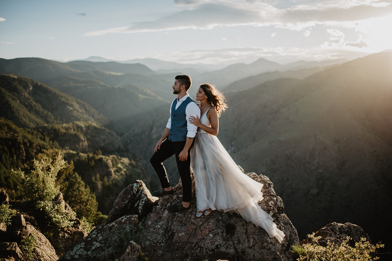 Nate_shepard_photo_denver_colorado_wedding_0649.jpg