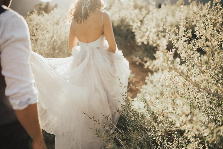 Nate_shepard_photo_denver_colorado_wedding_0582.jpg