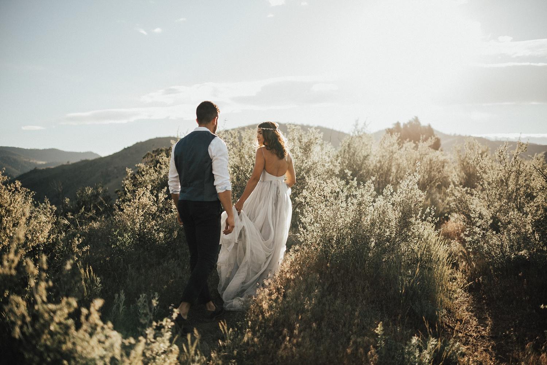 Nate_shepard_photo_denver_colorado_wedding_0583.jpg