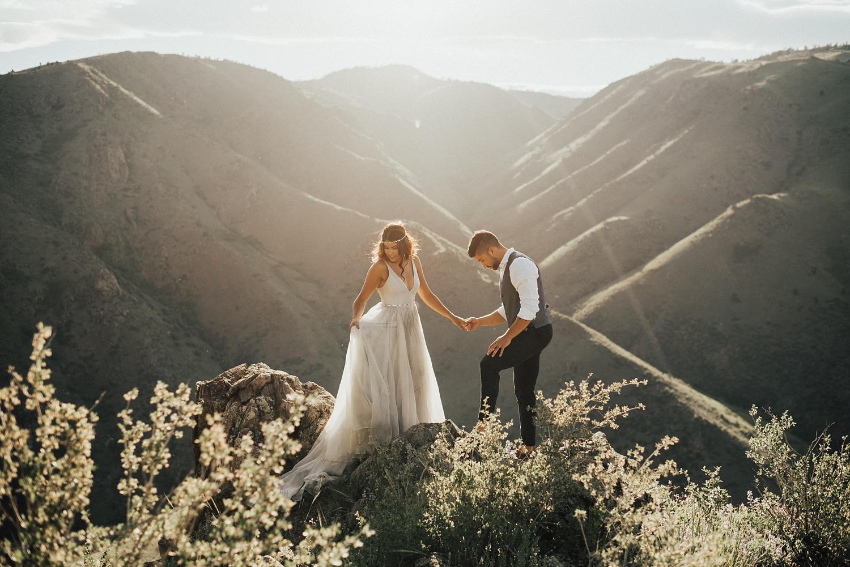 Nate_shepard_photo_denver_colorado_wedding_0584.jpg