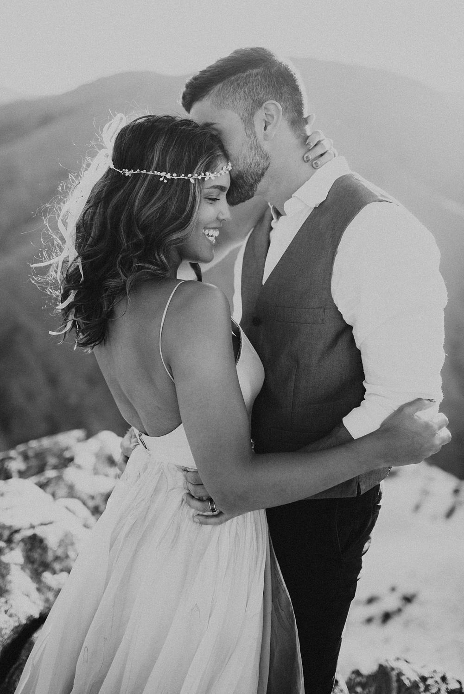 Nate_shepard_photo_denver_colorado_wedding_0585.jpg