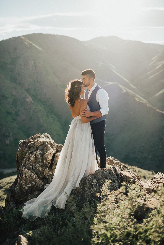 Nate_shepard_photo_denver_colorado_wedding_0586.jpg