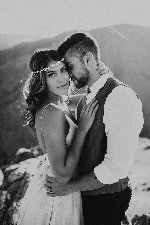 Nate_shepard_photo_denver_colorado_wedding_0587.jpg